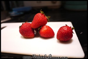 VioletLeBeaux-Strawberry-Cup-Pie35_14662