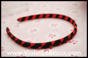 VioletLeBeauxDSC_0049_6477