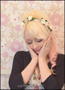 floral-headband-diy-tutorial-735