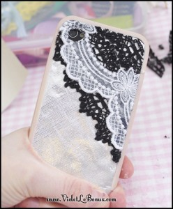 lace-iphone-case-diy-719