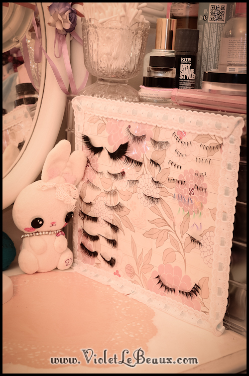 False-Eyelash-Storage-59