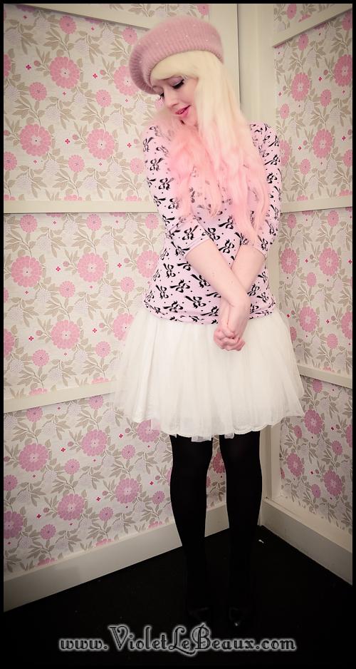 Tulle-Tutu-Skirt-Diy-VioletLeBeaux-354