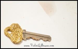 Cute-Glitter-Keys-0248