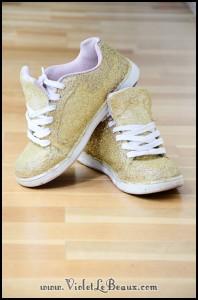 DIY-Glitter-Sneakers77