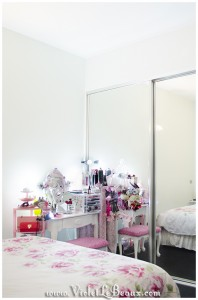 make-up-vanity-kawaii=pink3834