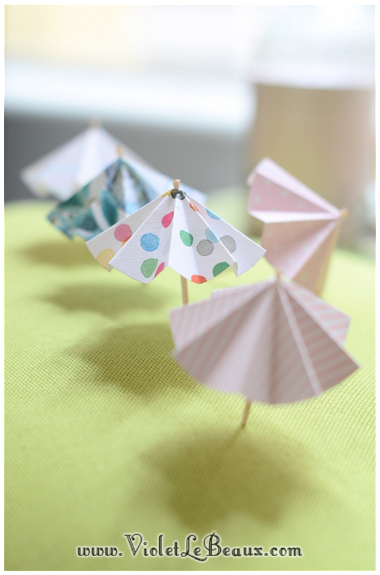 DIY-Paper-Umbrellas87
