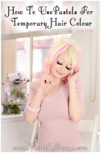 DIY-Temp-Hair-Color-Tutorial66