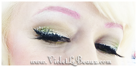 illamasqua-Im-Perfection-2