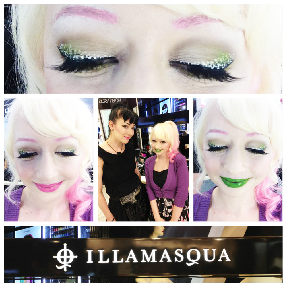 illamasqua-Im-Perfection-3