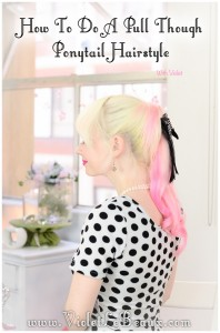 Looped-Ponytail-Tutorial849