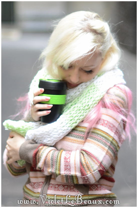 Knitting-green-scarf-pattern3462