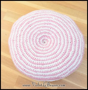 Spiral-Crochet-Cushion-Pattern797