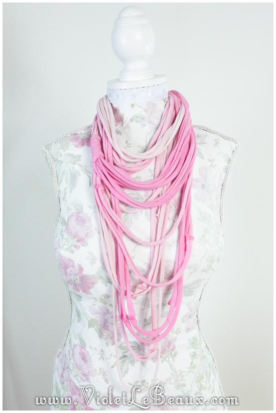 t-shirt-necklace-how-to-601