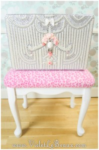 Decoden-Laptop5395
