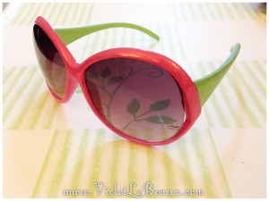 DIY-Bright-Sunglasses16