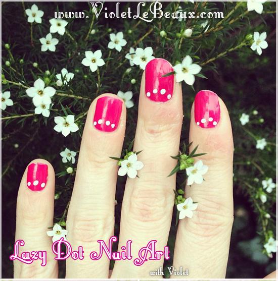 spot-nail-art-tutorial1