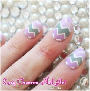 Chevron-Nail-Art-Tutorial1