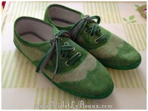 DIY-Sneaker-Tutorial898