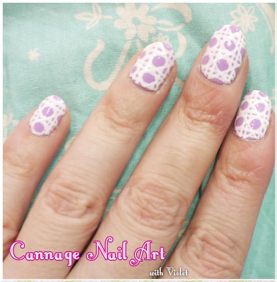 dior-cannage-nail-art-tutorial1
