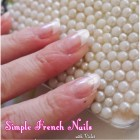 How-To-Use-French-Tip-Brush-Violet-LeBeaux1