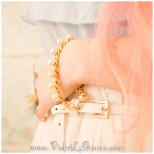 DIY-Chain-Pearl-Bracelet80277