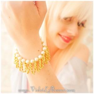 DIY-Pearl-Chain-Bracelet280343