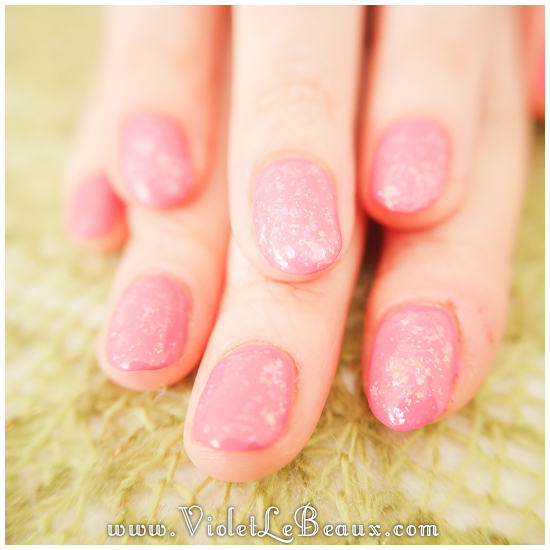 Gel-Nail-Polish-Instructions80828