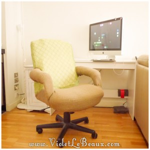 Cute-Office-Chair-Make-Over974