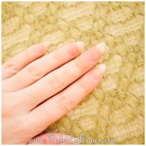 10 nail art faq 300x300 Tutorials