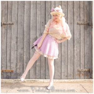 98 kawaii outfit melbourne cute 300x300 Tutorials