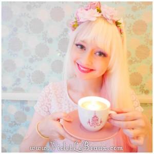 14 diy tea cup candle 300x300 Tutorials