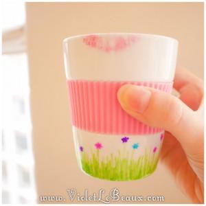 18 sharpie mug diy 300x300 Tutorials