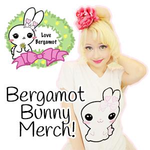 bergamot-bunny-shirt