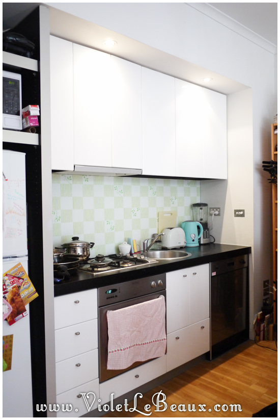 Kitchen-Stickers-Back-Splash73