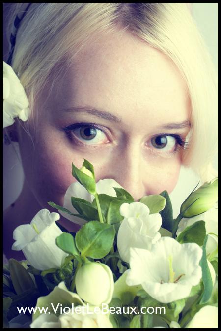 Violet LeBeaux_Vanity Box_031