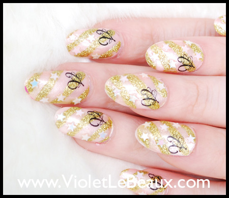 VioletLeBeauxDSC_0005_6290