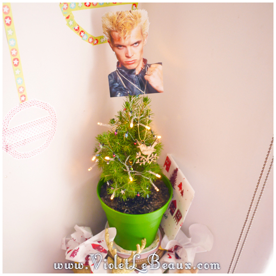 Billy-Idol-Day-Snapshots50863