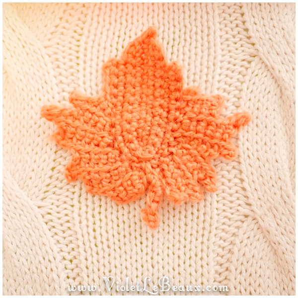 001-Knitted-Autumn-Leaves