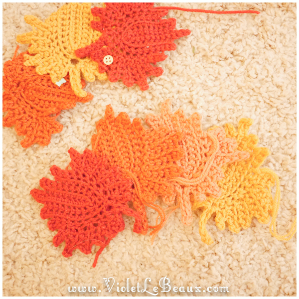 005-Knitted-Autumn-Leaves