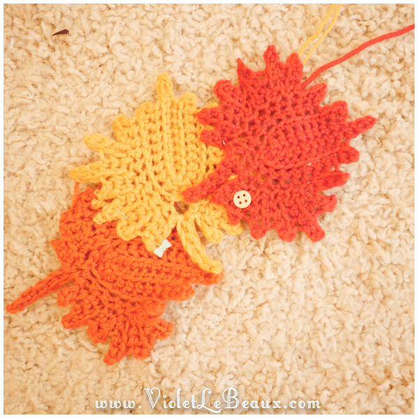 006-Knitted-Autumn-Leaves