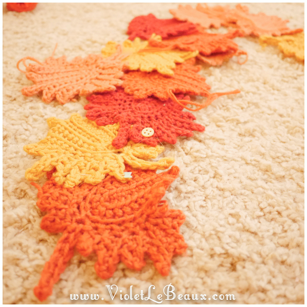007-Knitted-Autumn-Leaves