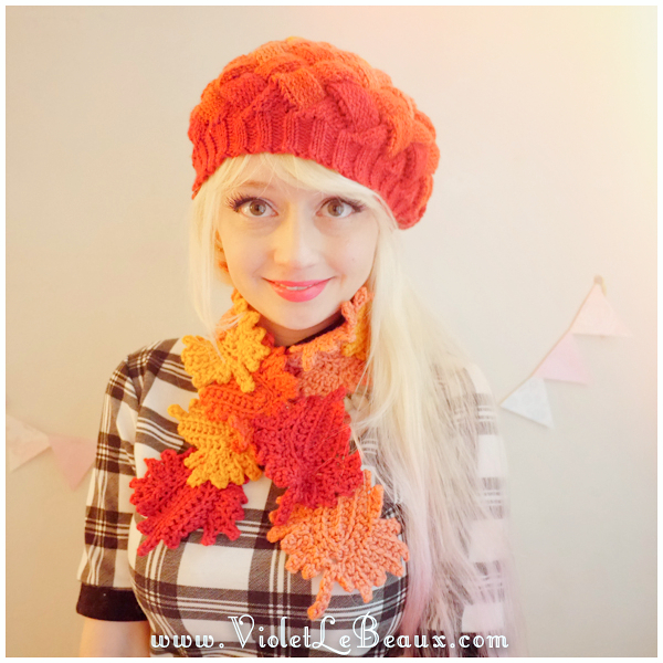 009-Knitted-Autumn-Leaves