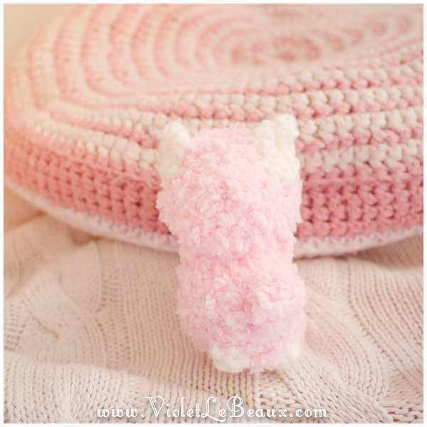 016-Knitted-Alpaca