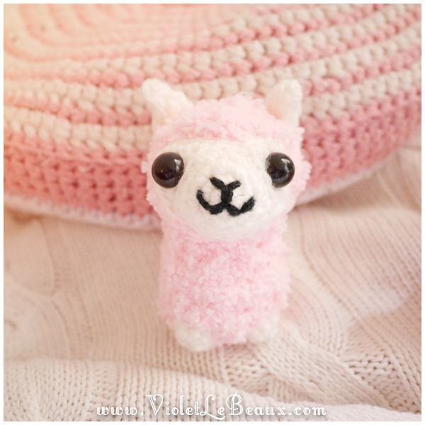 018-Knitted-Alpaca