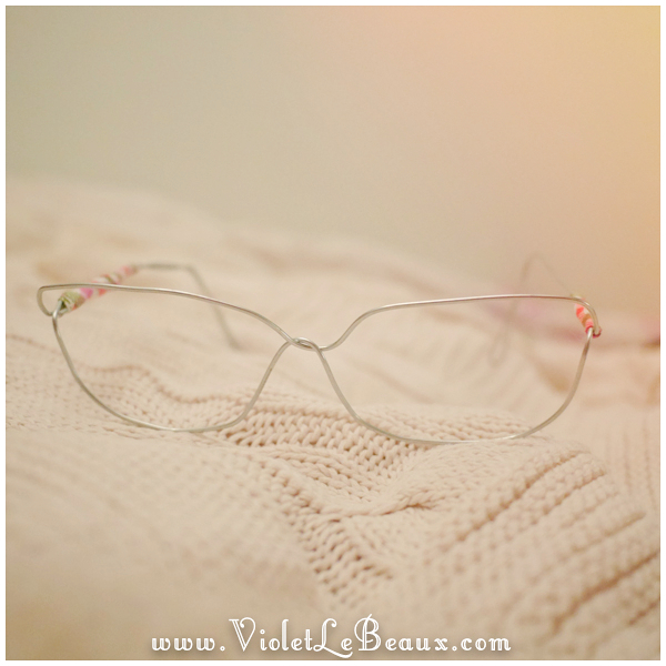 001-Crochet-Glasses
