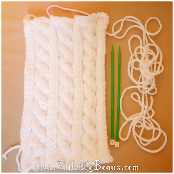 001-cable-knit-cushion-cover