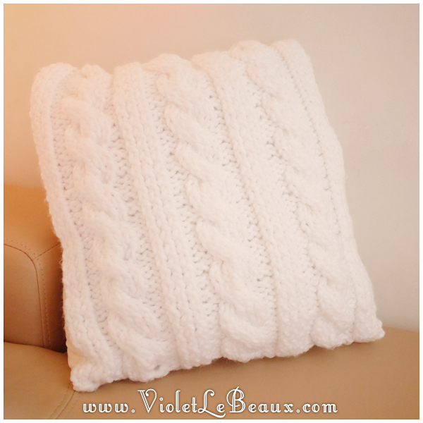 005-cable-knit-cushion-cover