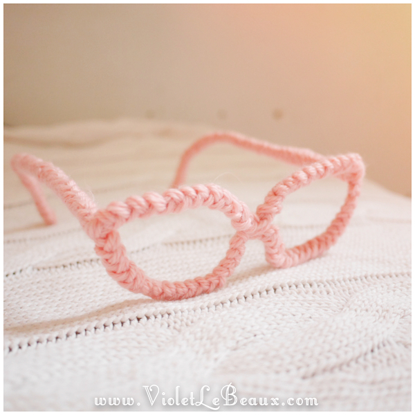 006-Crochet-Glasses
