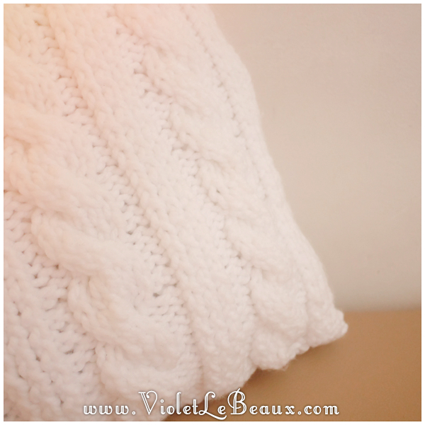 007-cable-knit-cushion-cover