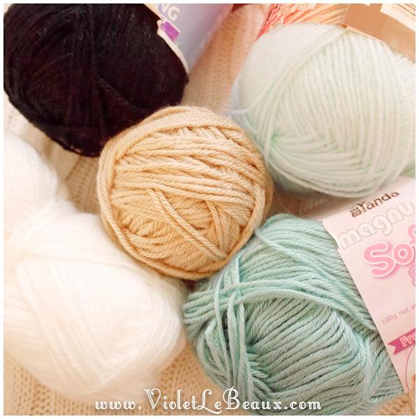 000-Crochet-GumBall-Cozy